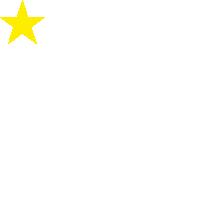 Aggiornamento - Lavoratori addetti funi (preposti)